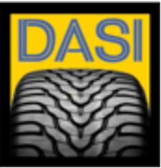 DASI - Ihr kompetenter Partner rund ums Auto