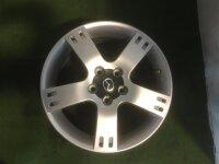 """17"""" Mazda-Alufelgen für Mazda 6"""
