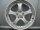 """19"""" ATS-Alufelgen für Fiat, Lexus, Suzuki, Toyota, Nissan, Renault, Honda, Daihatsu, Ford, Hyundai, Kia, Mazda, Mitsubishi"""