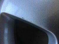 """16"""" orig. Audi-Alufelge für A6 4B"""