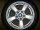 """17"""" orig. BMW-Alufelgen für 5er E60, E61 allrad; 3er E36, E46;"""