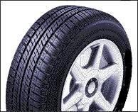 135/80 R13 70T Dunlop SP 10 3e Sommerreifen