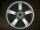 """18"""" Mazda-Alufelgen für RX-8"""