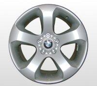 """19"""" orig. BMW - Alufelgen für X5 E53"""