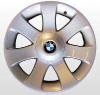 """18"""" original BMW Alufelgen für 7er E38, E65,,..."""