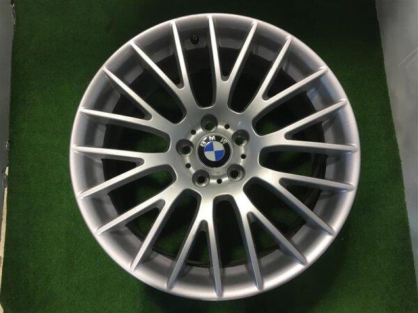 """20"""" orig. BMW-Alufelgen für 5er F10 HA"""