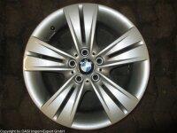 """18"""" orig. BMW-Alufelgen für BMW X5 E53"""