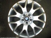 """19"""" orig. BMW-Alufelgen für BMW X5 (E70, X70)"""