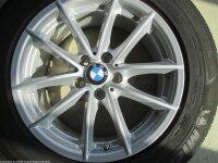 """17"""" BMW Alufelgen + Sommerreifen 7er BMW (G11, G12)"""