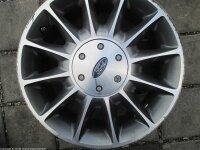 """16"""" Ford-Alufelgen für Ford Mondeo I (GBP)"""