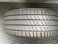 215/55 R16 93H Michelin Primacy HP S-1 Sommerreifen