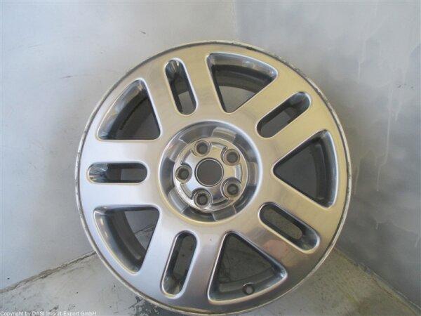"""20"""" Dodge-Alufelgen für Dodge Nitro"""