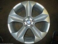 """19"""" orig. BMW-Alufelgen für BMW X6 (E71)..."""