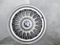 """16"""" orig. BMW-Alufelgen für 5er BMW (E39)"""