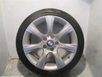 """18"""" BMW Alufelgen + Sommerreifen 3er BMW (F30, F31),..."""