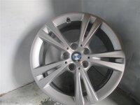 """16"""" orig. BMW-Alufelgen für BMW 2er Active..."""