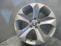 """19"""" orig. BMW-Alufelgen für BMW X6 (E71)"""