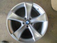 """20"""" orig. BMW-Alufelgen für BMW X6 (E71, E72)"""