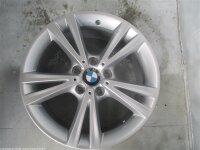 """18"""" orig. BMW-Alufelgen für 1er BMW (F20, F21),..."""