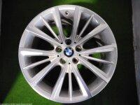 """18"""" orig. BMW-Alufelge für 7er BMW (G11, G12)"""