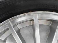 "16"" Dotz Alufelgen + Sommerreifen Ford Fiesta (JH1,..."