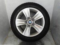"""17"""" BMW Alufelgen + Sommerreifen 5er BMW (F10, F11),..."""