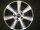 """17"""" Borbet Alufelgen BMW 1er 3er Z3, Z4, M3, X5, X3"""