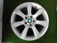 """18"""" orig. BMW-Alufelgen für 5er BMW (F10, F11),..."""