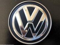 original VW Nabenabdeckungen 5G0 601 171 B
