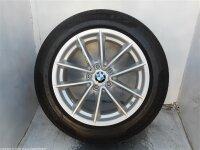 """17"""" BMW Alufelgen + Sommerreifen 5er BMW (G30, G31)"""
