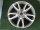 """18"""" Hyundai-Alufelgen für Hyundai Santa Fe III"""