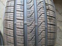 225/45 R17 91H Pirelli Cinturato P-7 All Season RFT MOE...