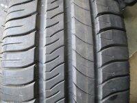 205/60 R16 92W Michelin Energy Saver MO Sommerreifen