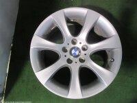"""18"""" orig. BMW-Alufelgen für 5er BMW (E60, E61)"""