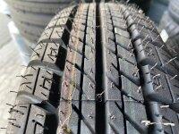 145/80 R13 75T Dunlop SP 10-3e Sommerreifen