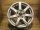 """17"""" MSW-Alufelgen für Fiat Freemont (JC), Dodge Journey (JC), Jeep Wrangler III (JK)"""
