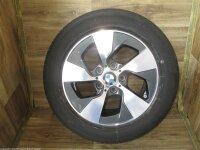 """16"""" BMW Alufelgen + Sommerreifen 3er BMW (F30, F31)"""