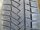 """17"""" Alutec Alufelgen + Winterreifen Volvo XC60 (D)"""