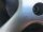 17 Zoll O.Z. Alufelgen + Sommerreifen für Toyota Rav 4